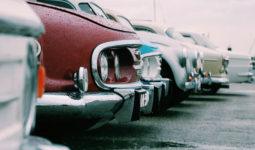 Post Image Why Should You Buy Car from An Auto Auction Good condition - Why Should You Buy Car from An Auto Auction?